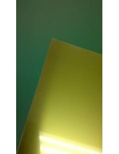 Plancha/Fotopolímero KM 73 DIN A3 29,7 X 42