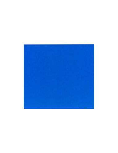 PANTONE Process Blue 1/2 kg