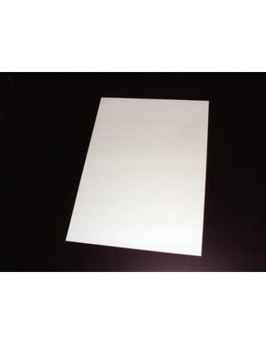 Plancha litográfica Pronto Poliester 60X41