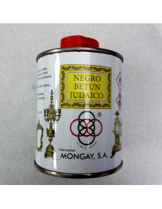 Betún de Judea 250 ml.