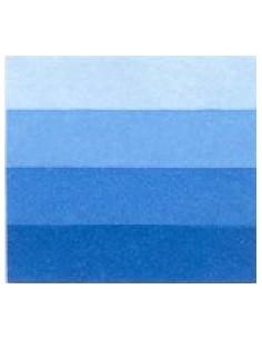 Azul Cerúleo (Imit.) serie 2 200 ml