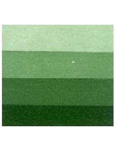 Verde Vejiga serie 4 200 ml